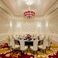 Отель Paradise City