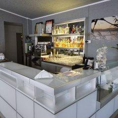 Отель Villa dAmato Италия, Палермо - 1 отзыв об отеле, цены и фото номеров - забронировать отель Villa dAmato онлайн гостиничный бар