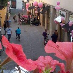 Hotel LAretino Ареццо фото 13