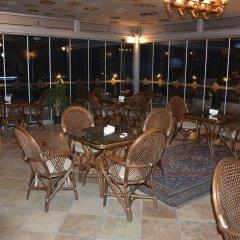 Бутик- Cappadocia Inn Турция, Гёреме - отзывы, цены и фото номеров - забронировать отель Бутик-Отель Cappadocia Inn онлайн питание