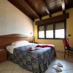 Venini Hotel комната для гостей фото 2