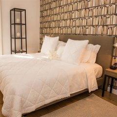 Praia Verde Suite Hotel комната для гостей фото 4
