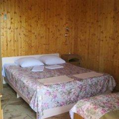 Гостиница Dom cottage na Druzhby в Сочи отзывы, цены и фото номеров - забронировать гостиницу Dom cottage na Druzhby онлайн комната для гостей фото 5