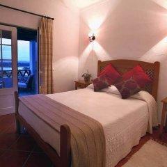 Отель Herdade Naveterra Rural Lodge & Spa комната для гостей фото 2
