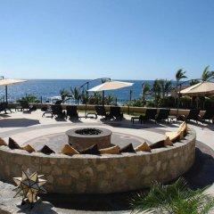 Отель Best 1-br Ocean View Master Suite IN Cabo SAN Lucas Золотая зона Марина бассейн