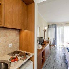 Отель Neptune Hotels Resort and Spa Греция, Калимнос - отзывы, цены и фото номеров - забронировать отель Neptune Hotels Resort and Spa онлайн в номере