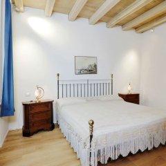 Отель Villa Vetta Marina - My Extra Home Италия, Сироло - отзывы, цены и фото номеров - забронировать отель Villa Vetta Marina - My Extra Home онлайн комната для гостей фото 4