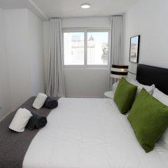 Отель Karamba by Green Vacations Португалия, Понта-Делгада - отзывы, цены и фото номеров - забронировать отель Karamba by Green Vacations онлайн комната для гостей