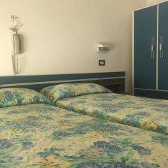 Hostel Bella Rimini комната для гостей фото 4