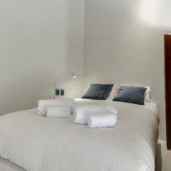 Апартаменты Sweet Inn Apartments - Chueca комната для гостей
