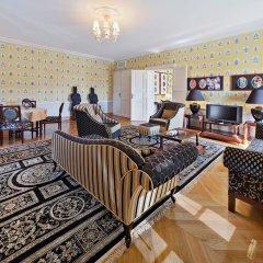 Отель Bonerowski Palace Польша, Краков - отзывы, цены и фото номеров - забронировать отель Bonerowski Palace онлайн питание