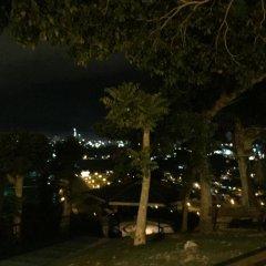 Отель Tropika Филиппины, Давао - 1 отзыв об отеле, цены и фото номеров - забронировать отель Tropika онлайн