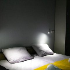 Отель Koan Тбилиси комната для гостей фото 2