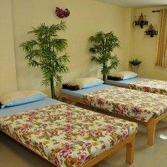 Regent Suvarnabhumi Hotel комната для гостей фото 3