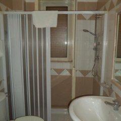 Hotel Scala Greca Сиракуза ванная