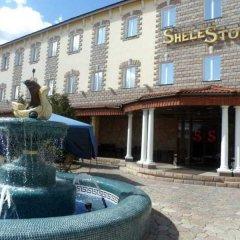 Гостиница Shelestoff фото 5