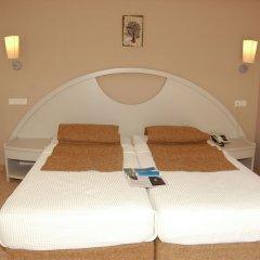 Pirlanta Hotel Турция, Фетхие - отзывы, цены и фото номеров - забронировать отель Pirlanta Hotel онлайн комната для гостей фото 3