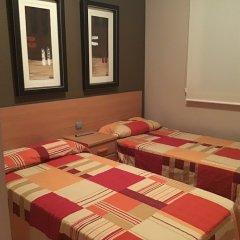 Отель 1008 - Punta Prima II Испания, Ла Пинеда - отзывы, цены и фото номеров - забронировать отель 1008 - Punta Prima II онлайн фото 2