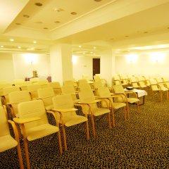 SV Business Hotel Diyarbakir Диярбакыр помещение для мероприятий фото 2