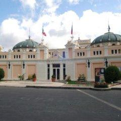 Hotel Verdi Фьюджи фото 5