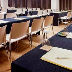 Отель Silken Ramblas Испания, Барселона - 5 отзывов об отеле, цены и фото номеров - забронировать отель Silken Ramblas онлайн помещение для мероприятий фото 2