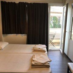 Отель Pella Inn Hostel Греция, Афины - отзывы, цены и фото номеров - забронировать отель Pella Inn Hostel онлайн фото 2