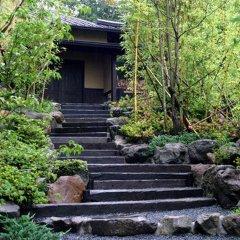 Отель Yufusaryo Хидзи фото 2