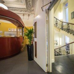 Отель LSE Northumberland House Великобритания, Лондон - отзывы, цены и фото номеров - забронировать отель LSE Northumberland House онлайн интерьер отеля