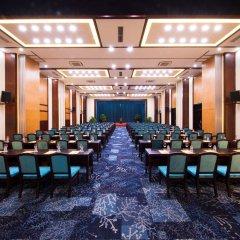 Отель Seahorse Resort & Spa фото 3