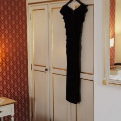 Отель Ca' d'Oro Италия, Венеция - 11 отзывов об отеле, цены и фото номеров - забронировать отель Ca' d'Oro онлайн фото 3
