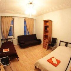 Гостиница Hostel Days в Санкт-Петербурге 3 отзыва об отеле, цены и фото номеров - забронировать гостиницу Hostel Days онлайн Санкт-Петербург комната для гостей фото 5