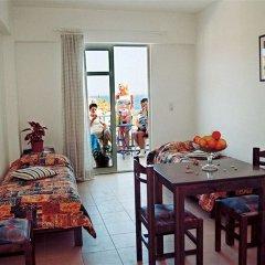 Отель Sofia Mythos Beach Aparthotel Греция, Милопотамос - 1 отзыв об отеле, цены и фото номеров - забронировать отель Sofia Mythos Beach Aparthotel онлайн детские мероприятия фото 2