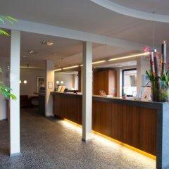 Отель Ghent River Hotel Бельгия, Гент - отзывы, цены и фото номеров - забронировать отель Ghent River Hotel онлайн спа фото 2