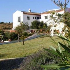 Отель Sindhura Испания, Вехер-де-ла-Фронтера - отзывы, цены и фото номеров - забронировать отель Sindhura онлайн фото 4