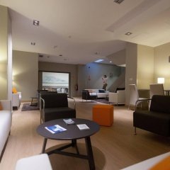 Отель Casual del JAZZ San Sebastian комната для гостей фото 5