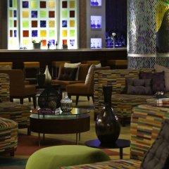 Отель Renaissance Curacao Resort & Casino интерьер отеля фото 2