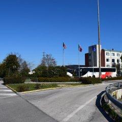 Russott Hotel фото 5