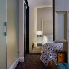 Отель W Paris - Opera удобства в номере фото 2