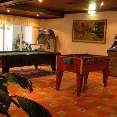 Отель CALEMA Монте-Горду детские мероприятия