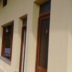 Отель Restland Dilijan Hotel Армения, Дилижан - отзывы, цены и фото номеров - забронировать отель Restland Dilijan Hotel онлайн фото 10