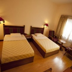 Отель Dam San Hotel Вьетнам, Буонматхуот - отзывы, цены и фото номеров - забронировать отель Dam San Hotel онлайн