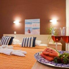 Отель Amaryllis Hotel Греция, Родос - 2 отзыва об отеле, цены и фото номеров - забронировать отель Amaryllis Hotel онлайн в номере