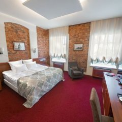 Рахманинов мини-отель удобства в номере фото 2