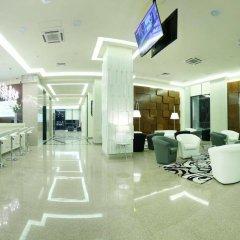 Отель Опера Сьют Армения, Ереван - 4 отзыва об отеле, цены и фото номеров - забронировать отель Опера Сьют онлайн интерьер отеля фото 3