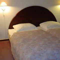 Отель Park Hotel Aalborg Дания, Алборг - отзывы, цены и фото номеров - забронировать отель Park Hotel Aalborg онлайн комната для гостей фото 4