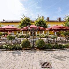 Отель Kandler Германия, Обердинг - отзывы, цены и фото номеров - забронировать отель Kandler онлайн фото 2