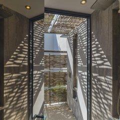 Отель Solaz, A Luxury Collection Resort, Los Cabos ванная
