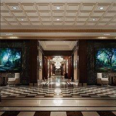 Отель JW Marriott Essex House New York США, Нью-Йорк - 8 отзывов об отеле, цены и фото номеров - забронировать отель JW Marriott Essex House New York онлайн развлечения