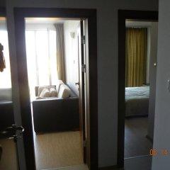 Отель ApartComplex New Tawn Болгария, Аврен - отзывы, цены и фото номеров - забронировать отель ApartComplex New Tawn онлайн детские мероприятия