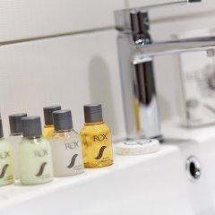 Rox Hotel ванная
